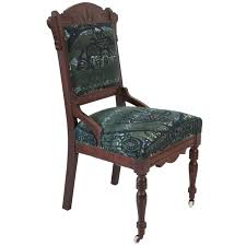 Vintage Eastlake Chair Upholstered In African Print Fabric ... John Mark Power Antiques Conservator Pressed Back Rocking Antique Eastlake Chair In Eastern African Fabric At 1stdibs Leather Vintage Wingback Brass Nailhead Trim Signed Hickory 31240 Alcott Hill Manual Glider Recliner Accent Victorian Country French Carved Large 29535 Reupholster A From The Bones Up 11 Steps With Pictures Dayton Transitional Tuxedo Armchair By Crown Household Fniture Chairs Doggie Chairs Upscale Handles Chalk Paint Seating Gray Farmhouse High Side