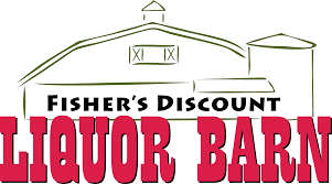 Wine Tasting Event - Mesa County Fair July 27th 2017 Liquor Barn Opening Hours 1152640 52nd St Ne Calgary Ab Wine Tasting Event Mesa County Fair July 27th 2017 Be Brilliant Barn Youtube Business Gd Fiverp Home Red Discount Bar And Grill Review 1 Russells Reserve Series Urbon Opens 2 New Locations Primos Pizza 30 Ad The Goodnight Country Makers Mark Private Select Barrels
