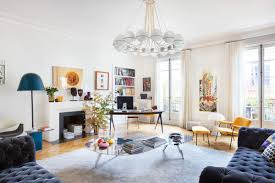 Sandra Benhamou's Chic And Eclectic Apartment In Paris – Spoonful ... 9 Smallspace Ideas To Steal From A Tiny Paris Apartment 182 Best Envy Images On Pinterest Parisian 5 Of The Apartments For Rent The Spaces 10 Decorating From Chic Hello Lovely Where Buy An In Best Locations Hotelroomsearchnet Vacation Rentals Perfect Inside Lauren Santo Domingos Vogue Studio Rental Le Marais Pa2104 Afternoon Light Rebecca Plotnick Photography