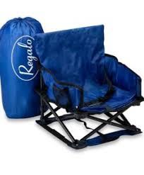 Keter Multi Dine High Chair Blue by High Chair U0026 Boosters U2013 Theshopville Com Baby Store Babies
