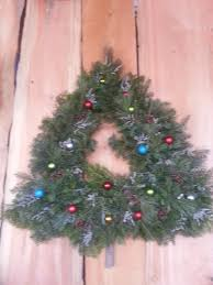 Canaan Fir Christmas Tree Needle Retention by Copenhaver Plantations Choose And Cut Christmas Trees In