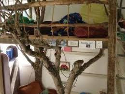 chambre arbre ma cabane dans les arbres par nom d un camion
