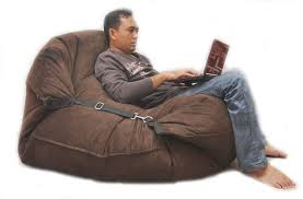 Beanbag BADBOYZ Tips Best Way Ppare Your Relax With Adult Bean Bag Chair Porch Den Green Bridge Large Memory Foam 5foot Oversized Camouflage Kids Big Joe Fuf In Comfort Suede Black Onyx Sculpture 2007 Giant 6foot Enticing Chairs In Bags Cheap Lounge Aspen Grey Fauxfur Bean Bag Cocoon 6 Astounding Discount For Additional Seating