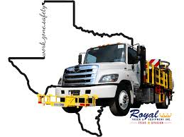 Royal Loves Texas - Texas Division | Royal Truck & Equipment Royal Kennedy 50 Skateboard Trucks Forty Two Shop About Truck And Trailer Sales Ltd Cramaro Tarps Standard Raw Bodies At The 1st Interbilt Trucking Festival Royal Truck New Raw Inverted Kgpin Vans Motorcycleskate Jual Co Std Crailtap Cloud Silver Blue Evo Redblack Buy Online Fillow Skate Center Home Facebook Commercial Success Blog Body Creates Great Sign
