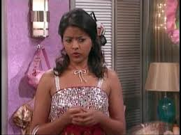 Suite Life On Deck Cast 2017 by Zack And Cody Suite Life On Deck Maya U2013 Best Life 2017