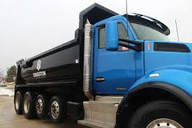 Trucking Dump Trucks Construcks Inc Heavy Specialized Hauling B Blair Cporation Truck Companies Nj Services Akron Oh The Trucking Company Loren Pratt Smith Home Facebook And Hickory Nc Kudron School Bus Crashes Into In New Jersey Peoplecom