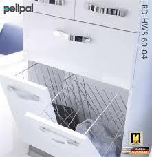 details of badschrank mit waschekippe badschrank hochschrank