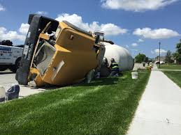 Cement Truck Tips Over, Takes Crews Several Hours To Clean 1 Killed In Cement Truck Rollover Broward Nbc 6 South Florida 11yearold Boy Boosts Joyrides For Hours The Drive Truck Illsutratio Royalty Free Vector Image There Was A Brand New Cement With No Mixer Driving Around Imgur 11yearold Steals Leads Police On Highspeed Chase Block Science Big Mixer Kindermark Kids Chiang Mai Thailand April 5 2018 Of Ccp Concrete Amazoncom Playmobil Toys Games Bruder Cstruction Trucks For Children Bestchoiceproducts Best Choice Products 116 Scale Friction Powered Fileargos Mackjpg Wikimedia Commons Chiangmai February 2 2016 Pws