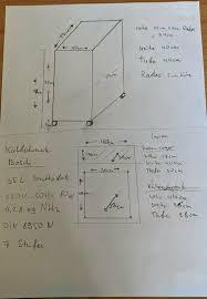 minibar kühlschrank minibar schlafzimmer wohnzimmer