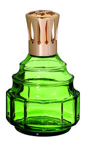 Lampe Berger Easy Scent Instructions by Lampe Berger 3773 Ondine Green Lampe Berger