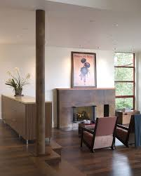 Walnut Creek Furniture for a Modern Living Room with a Modern