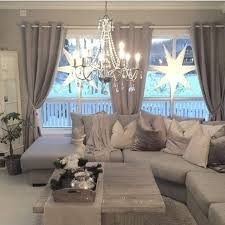 gardinen ideen wohnzimmer luxus wohnzimmer