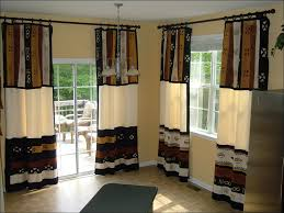Target Eclipse Blackout Curtains by Kitchen Eclipse Blackout Curtains Target Best Blackout Curtains