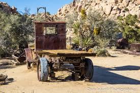 100 Old Mack Trucks Truck Shutterbug