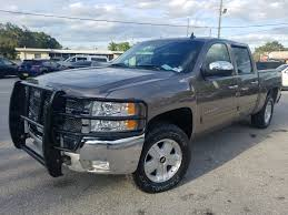 Used 2013 Chevy Silverado 1500 LT 4X4 Truck For Sale Okeechobee FL ... 10 Gm Pickup Trucks Of The 00s That Always Broke Down Were Chevygmc Suspension Maxx Diesel Lifted Used For Sale Northwest 2013 Chevy Silverado Z71 Lt Bellers Auto Chevrolet 1500 Hybrid Information Recalls 22013 Hd Gmc Sierra Power Review Ratings Specs Prices Custom Canada Ride Crate Motor Guide 1973 To Gmcchevy Stock Rims Chrome