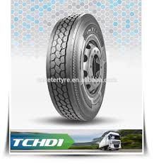 Truck Tire 1000-20, Truck Tire 1000-20 Suppliers And Manufacturers ... Cheap Ebay Rc China Tires Are They Good Youtube Cooper Discover At3 Tire Consumer Reports How To Get A Good Deal On Tires 8 Steps With Pictures Wikihow Dually Truck Vs Nondually Pros And Cons Of Each China Longmarch Manufacturers Amazoncom Bfgoodrich Allterrain Ta Ko2 Radial 28575r16 Top Pick For 2018 Size Lt19575r14 Retread Mega Mud Mt Recappers Nitto Terra Grappler G2 Passenger Snow Tracks For Trucks Prices Right Track Systems Int Goodyear Canada
