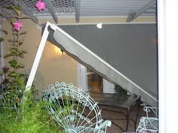 Top 3 Reviews Of Sunsetter Shade One Awnings Nj Sunsetter Dealer Custom Store With Style Advaning Classic Series Manual Retractable Awning Hayneedle Costcodiy Sun Sail Patio Pictures Co Sunsetter Reviews Costco Itructions Motorized Canada Cost Lawrahetcom Helped Dan Install The Awning For His Aunt Youtube How Much Is A Do Outdoor Designed For Rain And Light Snow With Home Depot Frequently Asked Questions Majestic The 10 Faqretractable Dealers Nuimage Best In Miami Images On Pterest