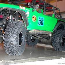 RC Truck Stop - Home | Facebook Modern Monster Truck Project Aka The Clod Killer Rc Truck Stop Top 10 Best Trucks In 2018 Reviews Rchelicop Mz Yy2004 24g 6wd 112 Military Off Road Car Tracks Stop Chris Rctrkstp_chris Twitter Remote Control In Mud Famous About Home Facebook 1 Radio Off Buggy Tamiya 118 King Yellow 6x6 Tam58653 Planet 9991 Heavy Eeering Time Toybar How To Make A Snow Plow For Rc Image Kusaboshicom Competitors Revenue And Employees Owler Company Profile