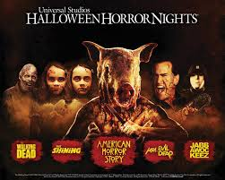 Halloween Horror Nights Promotion Code 2015 by Price Breakdown Of R I P Tour At Halloween Horror Nights Hollywood