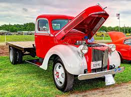 File:1940 Ford Truck (14721038500).jpg - Wikimedia Commons 1940 Ford Pickup Pappis Garage Flathead V8 Truck A Different Point Of View Hot Rod Network Truck Great Fathers Day Gift Equine Fine Art For Sale 2073767 Hemmings Motor News Restoring Old Trucks New Bring Ford Pickup Cadian Rodder Community Forum Bob Greenes Pictures Getty Images Gateway Classic Cars 1047hou Volo Auto Museum