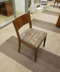Knoll Studio Side Guest Chairs