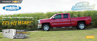 New & Used Cars | Car Dealership Bismarck | Puklich Chevrolet Bismarck Airport Nd Tax Department Conducts Fuel Checks Bismarckmdan Business News Score Big With These New Ram Truck Specials In Eide 2018 Kenworth T680 Bismarck Details Wallwork Center Rural Fire Elegant Twenty Images Trucks Of Cars And Wallpaper Ford F150 Vs Chevy Silverado Lincoln On Location At Kenworth Http Nissan Charges Back Onto The Fullsize Pickup Truck Battlefield With Chevrolet Dealer Puklich Jim Ressler Trucking
