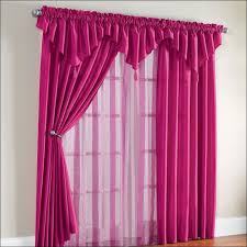 Thermal Lined Curtains Ikea by Living Room Magnificent Target Swag Curtains Park Designs