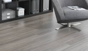 Ideal Flooring Options For The Office