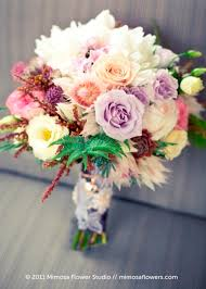 Amazing Of Vintage Style Wedding Flower Bouquets Chic Themes Archives Weddings Romantique