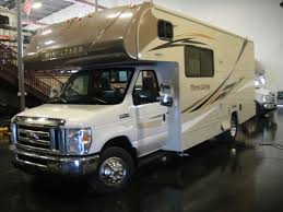 2018 Winnebago Minnie Winnie 25B #M380 | Wheelen RV Center, Inc. In ... 2018 Winnebago Minnie Winnie 25b M380 Wheelen Rv Center Inc In Hawk Dodge 61 Srt Hemi V8 Diecast Model Kit 11071 Home Pin By Brandon F On Joplin Mo Truck Show Pinterest Rigs Auto Truck Toys For Prefer Zulu Is Zero Hour Small Scale World Lance Long Bed 975 Trc101 P Picasa Clearance Banner And Pyro Trucks Arrma 18 Outcast 6s Stunt 4wd Rtr Silver Towerhobbiescom Lindberg Weirdohs Monster Wade A Minut 73016 Sa Sillyarses 2019 Micro 2100bh T661