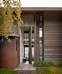 100 Olsen Kundig False Bay Residence Olson And Geremia Design