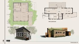 100 Shipping Container House Floor Plans Single Home
