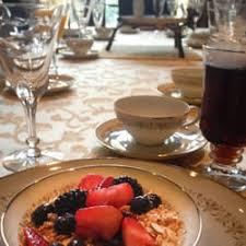 Hyde Park Inn CLOSED 20 Reviews Bed & Breakfast 4304 Ave B