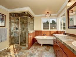Schmidt Custom Floors Jobs by Bathroom Remodeling Owensboro Ky Mark Schmidt Remodeling Inc