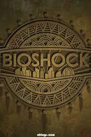 Bioshock iPhone Wallpaper 223