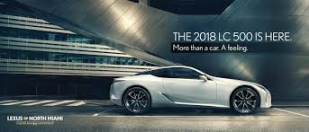 Lexus Of North Miami | Luxury New & Used Dealership Near Ft Lauderdale 104 Truck Parts Best Heavy Duty To Keep You Moving Aahinerypartndrenttrusforsaleamimackvision Save 20 Miami Star Coupons Promo Discount Codes Wethriftcom 2018 Images On Pinterest Vehicles Big And Volvo Tsi Sales Discount Forklift Accsories Florida Jennings Trucks And Inc Er Equipment Dump Vacuum More For Sale Lvo Truck Parts Ami 28 Images 100 Dealer Truckmax On Twitter Service Your Jeep Superstore In