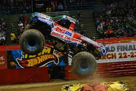 100 Monster Trucks Denver Sudden Impact Racing Suddenimpactcom