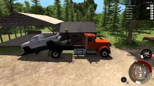 Tow Truck Gifs Search   Search & Share On Homdor 1930 Ford Model A Truck V10 Modhubus Car Transport Parking Simulator Honeipad Gameplay Youtube Lego Game Cartoon About Tow Truck Movie Cars 3d Tow App Ranking And Store Data Annie Apk Download Free Racing Game For Android Gifs Search Share On Homdor Towtruck Gta San Andreas Enjoyable Games That You Can Play City Lego Itructions 7638 Driver Cheats Death Dodges Skidding In Crazy Crash Armored Game Cnn News Dailymotion