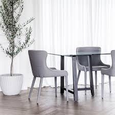 100 Coco Rebublic Kirkton Dining Table Dining Tables Furniture