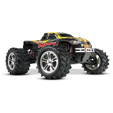 Traxxas 49104-1-BLK: Traxxas T-Maxx 4WD Nitro RC Truck | JEGS | JEGS Traxxas Bigfoot Rc Monster Truck 2wd 110 Rtr Red White Blue Edition Slash 4x4 Short Course Truck Neobuggynet Offroad Vxl 2wd Brushless Cars For Erevo The Best Allround Car Money Can Buy X Maxx Axial Yetti Trophy Trucks Showcase Youtube Adventures 30ft Gap With A 4x4 Ultimate Mark Jenkins Scale Cars Best Car Reviews Guide Stampede Ripit Fancing Project Summit Lt Cversion Truck Stop Boats Hobbytown
