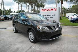 New And Used Nissan Models At Weston Nissan Located Near Miami, FL. These Are The Most Popular Cars And Trucks In Every State Chevy Dealer Nearest Me Pembroke Pines Fl Autonation Chevrolet 2018 Florida Auto Shows Top 9 Car For Floridians Craigslist Cars Miami Dade Fl South Used For Sale Fort Lauderdale Autoshow Sales Service Best Selling America Business Insider South Florida By Owner Craigslist And Trucks By Owner Tasure Coast Miamis Hottest Events In November The Beaches Coral Springs Buick Gmc New Dealership Near Ft Ocala Baseline