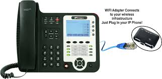 TeleDynamics | Product Details: IPI-WIFI-2 Fts Telecom Phones Voip Speakerphone Suppliers And Manufacturers Yealink Cp860 Ip Conference Phone Netxl Amazoncom Polycom Cx3000 For Microsoft Lync Cisco Cp7985g Video 7985 7985g Ebay Wifi Sip At Desk Archives My Voip News Soundstation 2 Amazoncouk Electronics