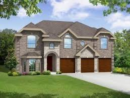 5 Bedroom Homes For Sale by Garland Tx 5 Bedroom Homes For Sale Realtor Com
