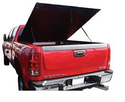 Ford F150 Short Box 2004-2008 Tonneau Cover By Bak Industries - 37307 Amazoncom Tyger Auto T3 Trifold Truck Bed Tonneau Cover Tg Campers Liners Covers In San Antonio Tx Jesse Lorider Solid Fold 20 Hard Trifolding Extang Are Fiberglass Cap World Truxedo Sentry Truxedo Weathertech Alloycover Pickup Youtube Best Rated Helpful Customer Reviews Lock Roll Up Soft For 19832011 Ford Ranger 6 Ft Lund Intertional Products Tonneau Covers Peragon Install And Review Military Hunting Leer