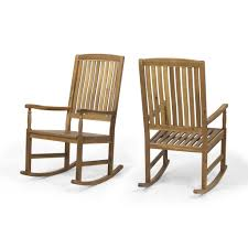 Penny Outdoor Acacia Wood Rocking Chairs (Set Of 2) – GDF Studio Tortuga Outdoor Portside Plantation Dark Roast 3piece Wicker Maui Camelback Resin Steel Rocking Chair Set Of 1 Indoor Solid Red 2 Pc Foam Cushion Etsy Outsunny Folding Table Patio Durogreen Classic Rocker Black Plastic Chat The All Weather Jakarta Teak 1pc Fniture Rockers Direct Lexington Wickercom Metal Ding Chairs 2pack Seat Gardeon Grey Fnitureoffers Amazoncom Barton 3pcs Rattan Seating Bistro