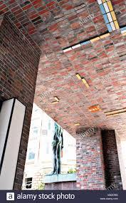100 Brick Ceiling Stock Photos Stock Images Alamy