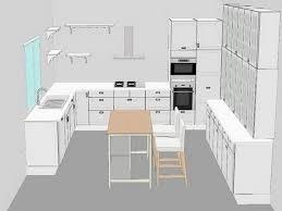 outil planification cuisine ikea outil conception cuisine cuisine ikea outil conception along with