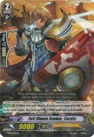 search results tcgplayer com online gaming store for cards