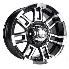 RTX Crush Wheels & Crush Rims On Sale Rims Tires 16inch 16x65 Pcd 5x120 Winter Steel Stable Truck Wheel Buy 16 Inch Rims Page 2 Toyota Fj Cruiser Forum This Silverado 2500hd On 46inch Hates Life The Drive Wheels He791 Maxx Gear Off Road Cover Trend Set Of 4 Aftermarket Inch Fits Ford Truck Tire Wikipedia Wwwdubsandtirescom 24 Crave No16 2006 Ford F150 New Alinum Honda Civic 42700snaa93 06 07 08 09 Rbp Rolling Big Power A Worldclass Leader In The Custom Offroad 37 Tire Options For Wheels Jkownerscom Jeep Wrangler Jk