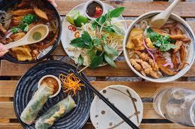 10 außergewöhnliche vietnamesische restaurants in berlin